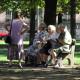 Concerns for Interruption of Patient Care