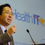 Findability in Electronic Health Records