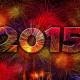 Putting 2014 Behind Us