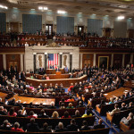 Congress, Act Two
