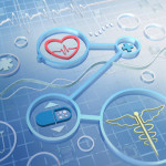 Medical Technology Continues To Evolve