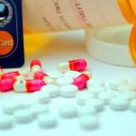 Pharmacy Fraud Identified