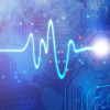 Healthcare Technology and You