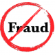 Fraud Seeks Out the Vulnerable