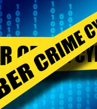 Protecting Data from Cyberattacks