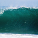 Dealing with the Waves of Change