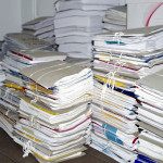 Structured Data is Becoming Archaic
