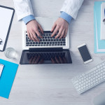Clinical Documentation Can Pay Off