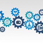 Open Access Healthcare Technology