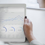 EHR's Impact on Hospital Finances