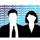 Health Information Management Career Opportunities