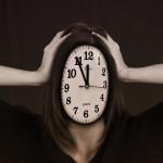 Preventing Coder Burnout