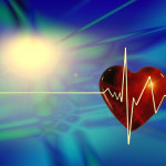 EHRs and Heart Disease