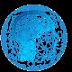 APIs Are Next Step Towards Interoperability