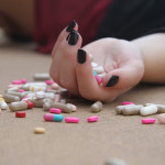 Fighting the Opioid Epidemic with Data