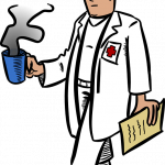 Is AI the Solution for Physician Burnout?