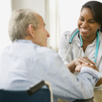 Patient Matching Hindered by EHR Data