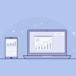 Using Analytics with Health Data