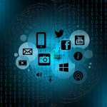IoT and EHRs