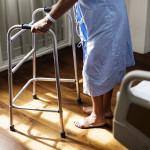 Physician Burnout and Finances