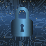 Cybersecurity in a Pandemic