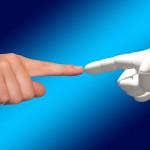Health IT and AI