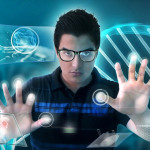 Health Informatics in the Spotlight