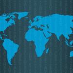 Fraudulent Behavior in a Pandemic