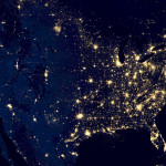 Technology and Population Health