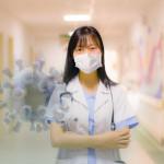 Healthcare's Future