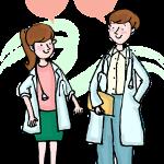 Understanding Concierge Medicine