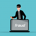 Fraud is Expensive, To Everyone