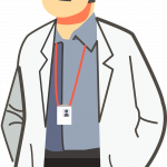 Physician Burnout and Digital
