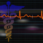 Fighting Cybercrime in Healthcare