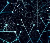 Data Informatics in Healthcare