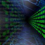 Health Information Technology Strategies