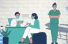 Patient Portals Post Pandemic