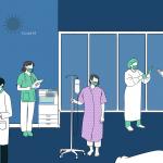 Analytics in Healthcare