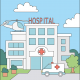 Growing with EHRs