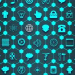 Embracing Digital Healthcare