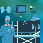 Navigating Digital Health